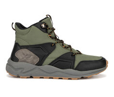 Men's Xray Footwear Nio Hiking Boots