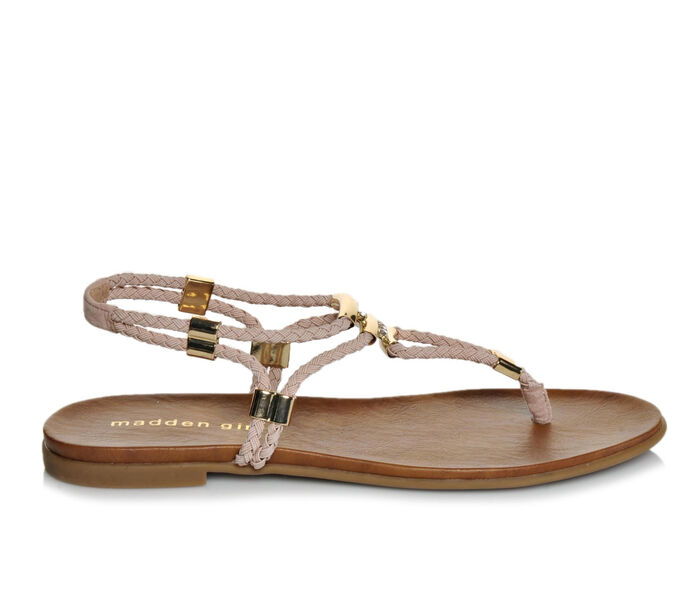 Women's Madden Girl Flexii Sandals
