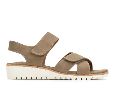 Women's EuroSoft Calla Sandals