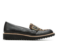 Women's EuroSoft Lucena Loafers