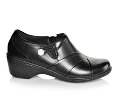 Women's Clarks Channing Ann Loafers
