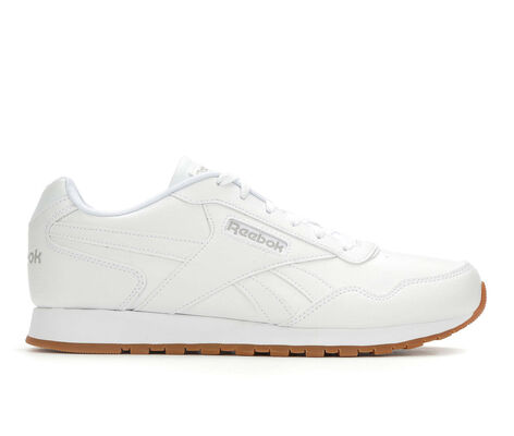 Men's Reebok Harman Retro Sneakers