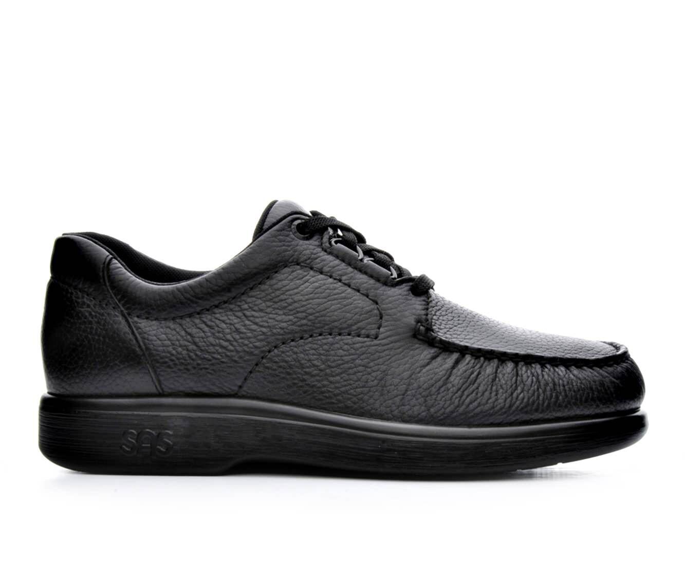 Men's Sas Bout Time Casual Shoes