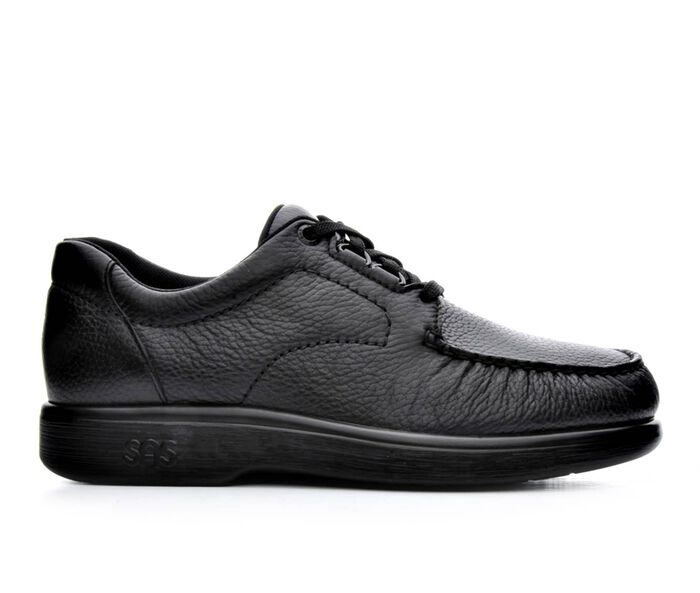Men's Sas Bout Time Casual Shoes   Tuggl