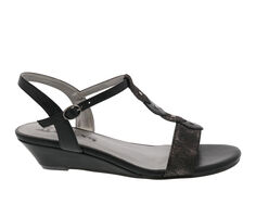 Women's Bellini Lively Dress Sandals