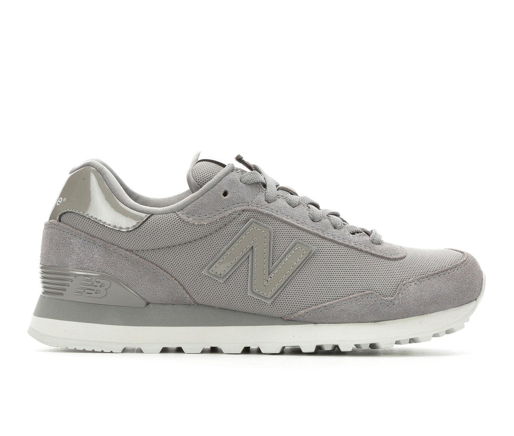 Women s New Balance WL515 Retro Sneakers  e1c420efd