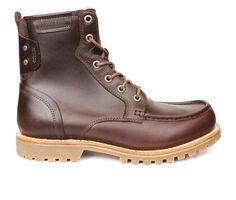 Men's Superlamb I-Bex Boots