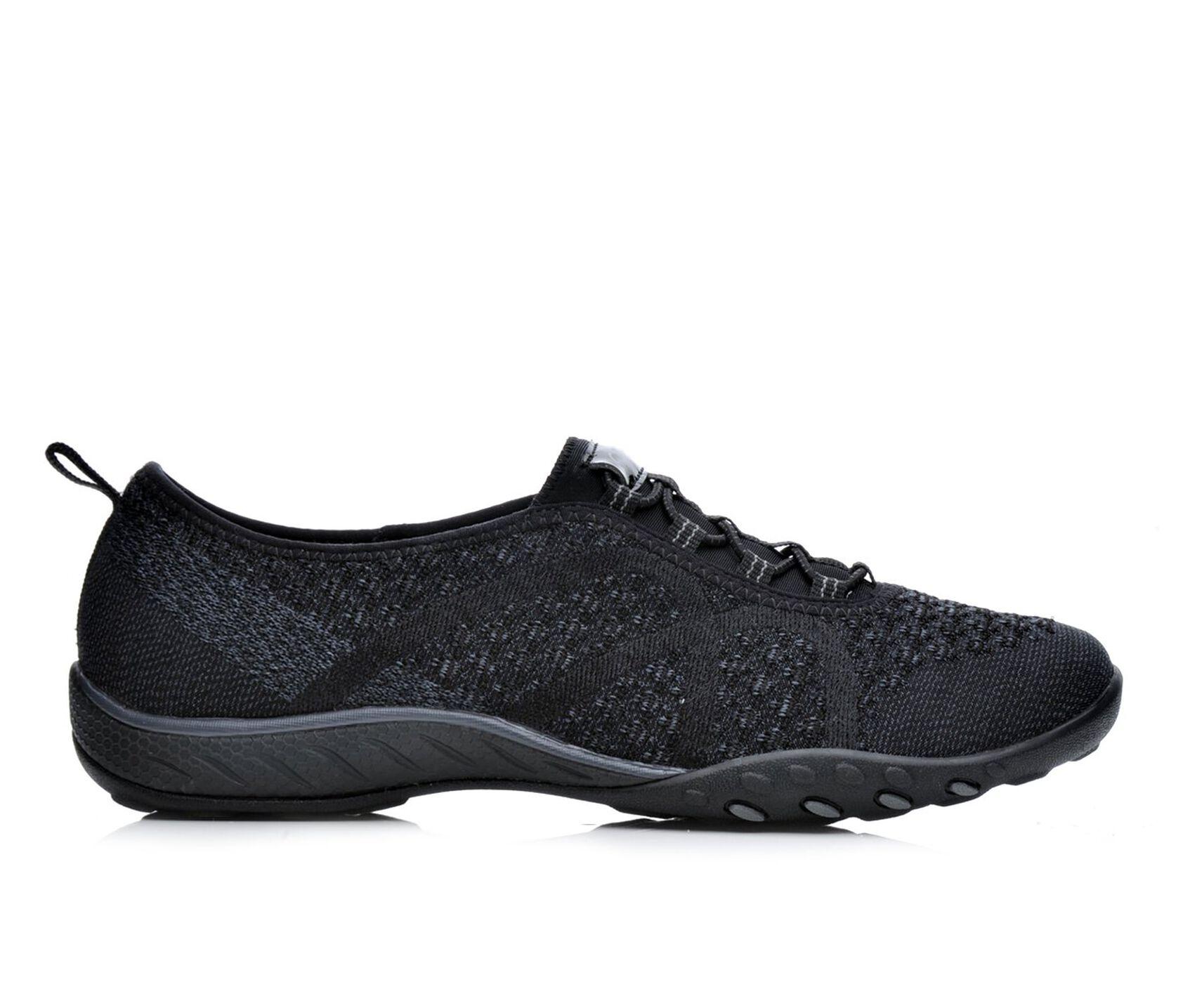 Women s Skechers Fortuneknit 23028 Sneakers  a8c530ebe6