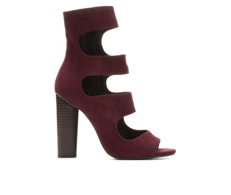 Women's Delicious Jarita High Heels