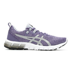 Women's ASICS Gel Quantum 90 Running Shoes