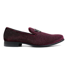 Men's Stacy Adams Swagger Loafers