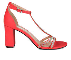 Women's Journee Collection Denali Special Occasion Shoes