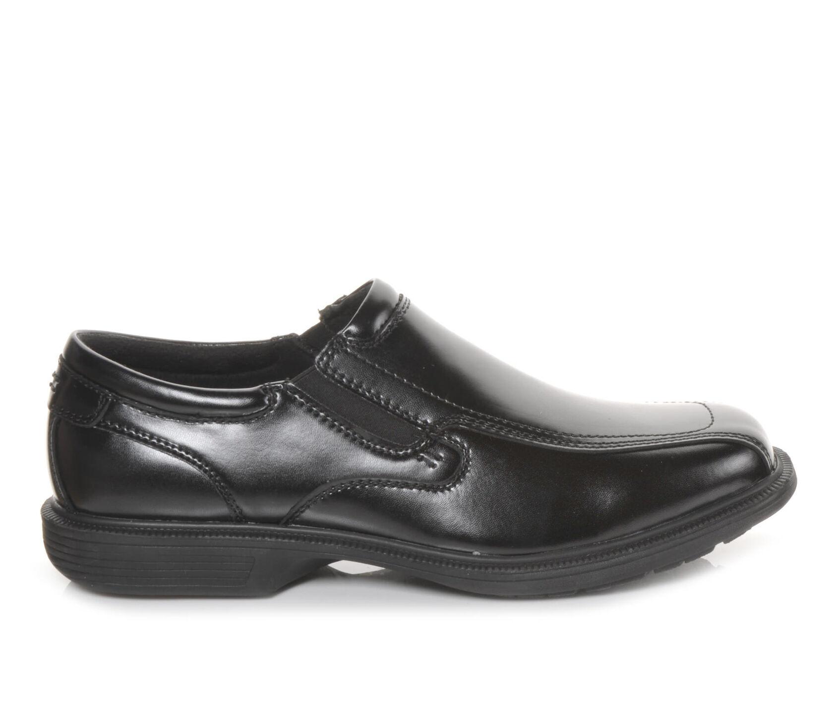 02c4f93731 Men S Nunn Bush Bleeker Street Dress Shoes Shoe Carnival