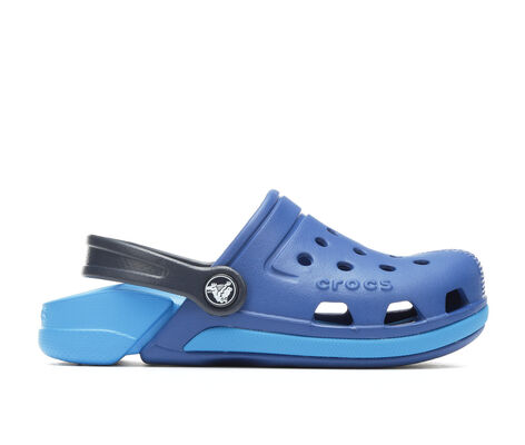 Boys' Crocs Electro 3 B