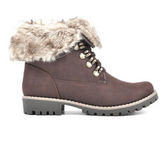 Women's Cliffs Paddington Winter Boots