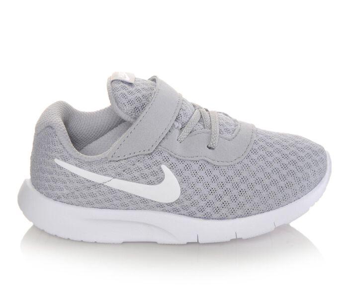 Kids' Nike Infant Tanjun Sneakers