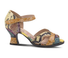 Women's L'Artiste Glamour Dress Sandals