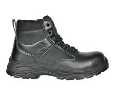 Men's Hoss Boot Watchman Composite Toe Work Boots