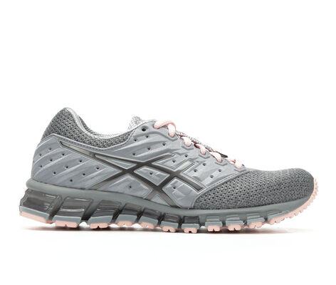 Women's ASICS Gel Quantum 180 2MX Running Shoes