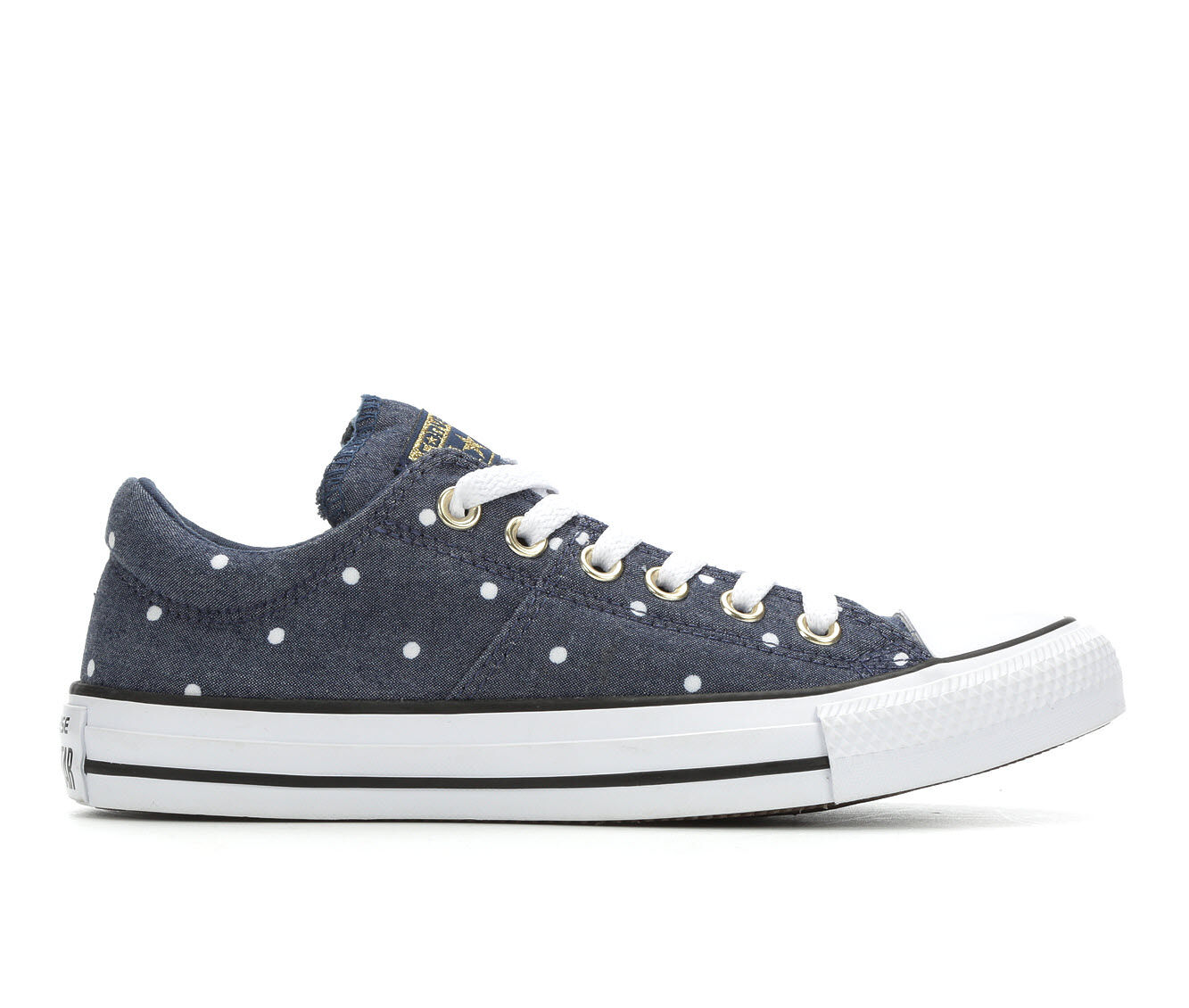 Easy To Take Converse Black Flag Slippers Copuon