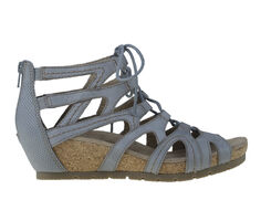 Women's Earth Origins Kendra Kamilla Wedges