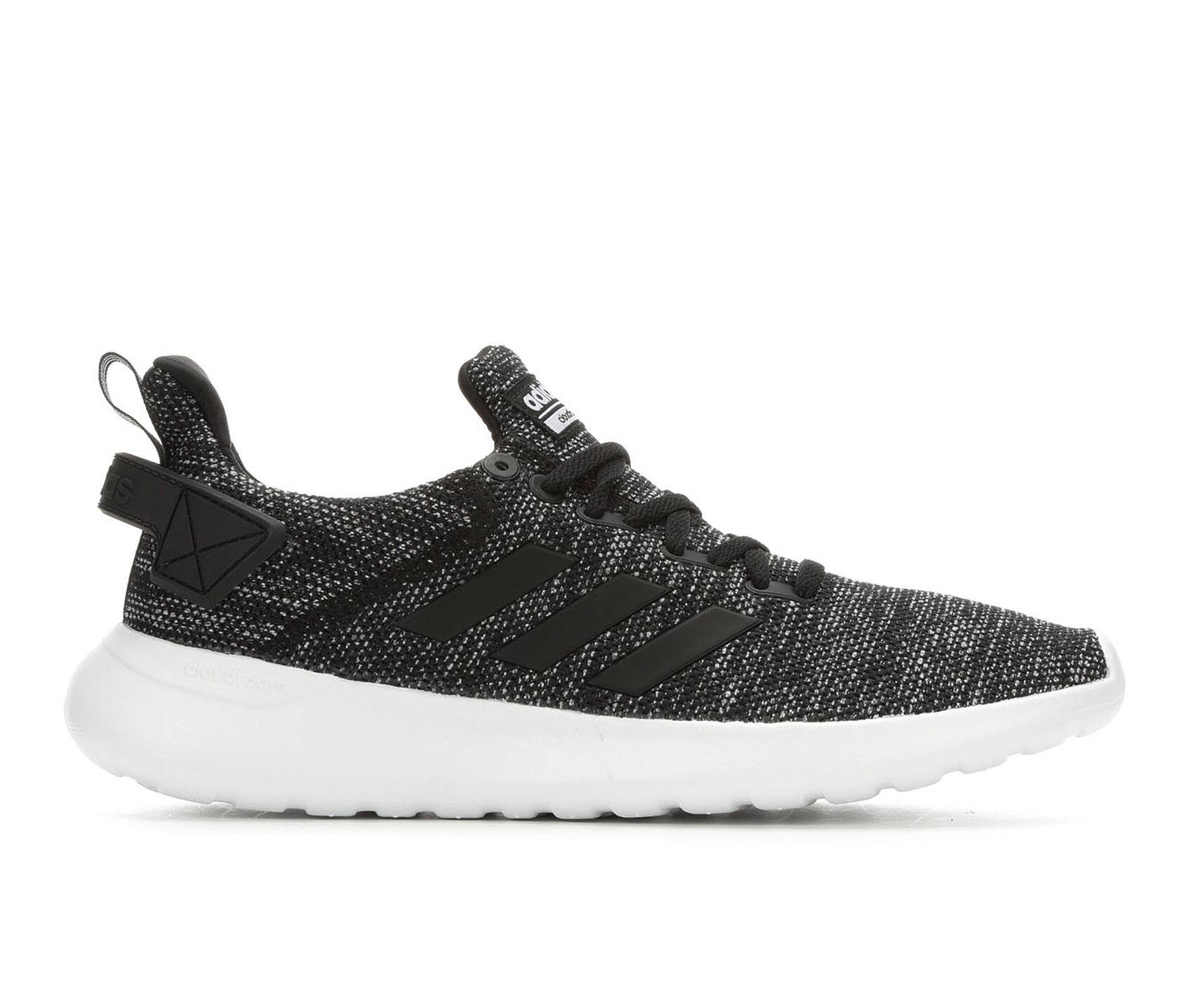Men s Adidas Cloudfoam Lite Racer BYD Sneakers  777b212cf