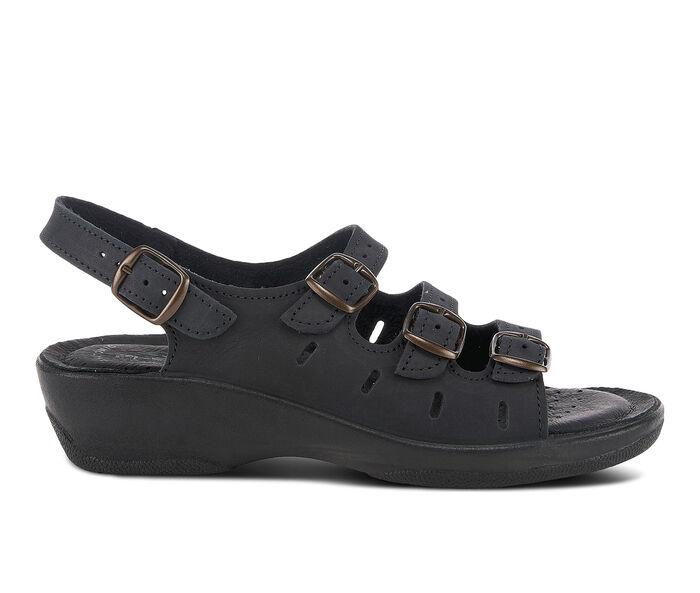 Women's Flexus Willa Wedge Sandals