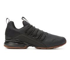 Men's Puma Axelion Mesh Sneakers