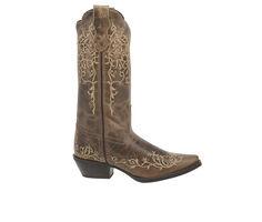 Women's Laredo Western Boots Jasmine Western Boots