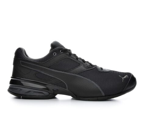 Men's Puma Tazon 6 Mesh Sneakers