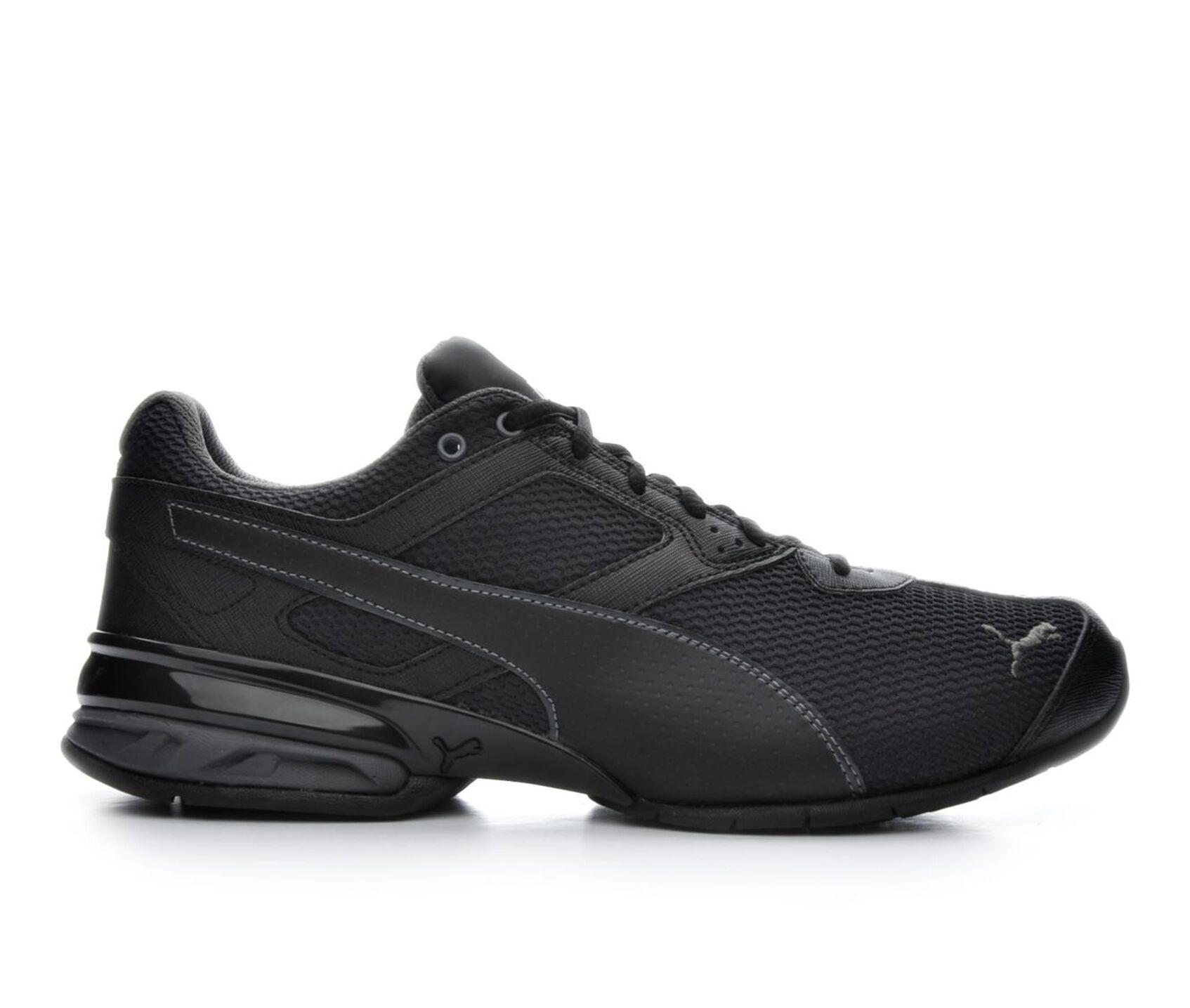 cbc8cd3db9a2b3 Images. Men  39 s Puma Tazon 6 Mesh Sneakers