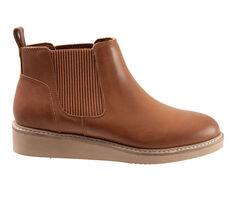 Women's Softwalk Wildwood Chelsea Boots