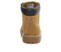 Boys' Stone Canyon Little Kid & Big Kid Worker Boots