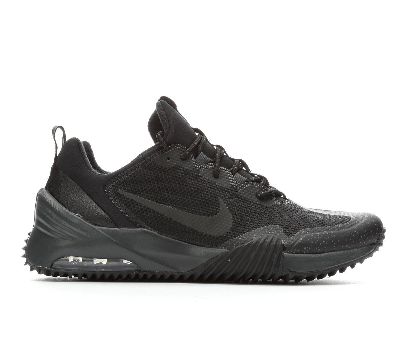 Air Max Grigora Nike tesWO6Z