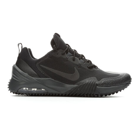 Men's Nike Air Max Grigora Sneakers