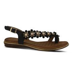 Women's Patrizia Setrella Sandals