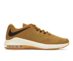 Men's Nike AIr Max Alpha Trainer Training Shoes