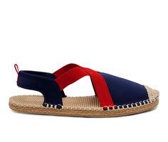 Women's London Fog Sandcloud Espadrille Slip-On Shoes