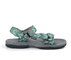 Women's Northside Seaview Sandals
