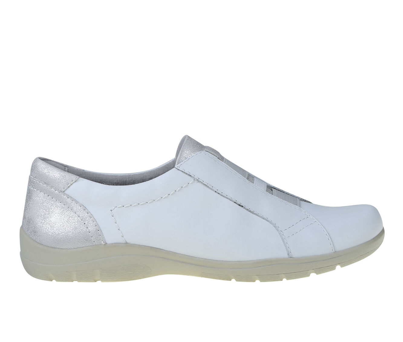 big discount Women's Earth Origins Rapid Toma White