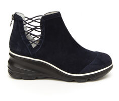 Women's Jambu Naomi Boot Winter Boots