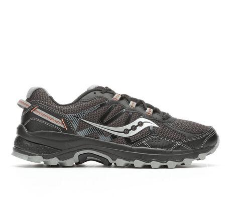 Men's Saucony Excursion TR 11 Running Shoes
