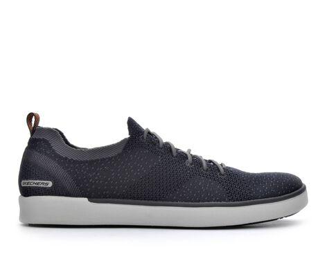 Men's Skechers 65033 Molsen Casual Shoes
