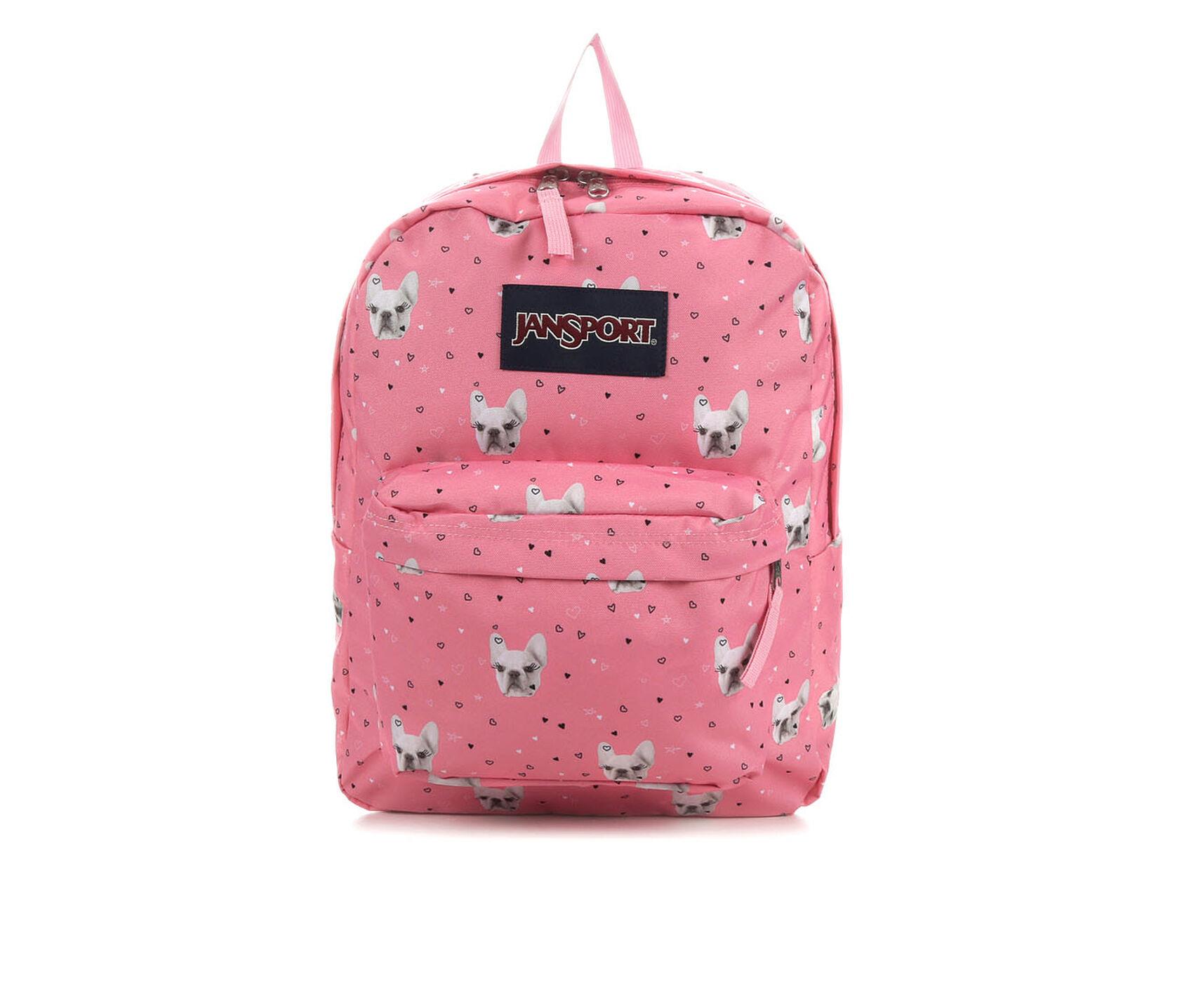 Jansport Sportbags Superbreak Backpack