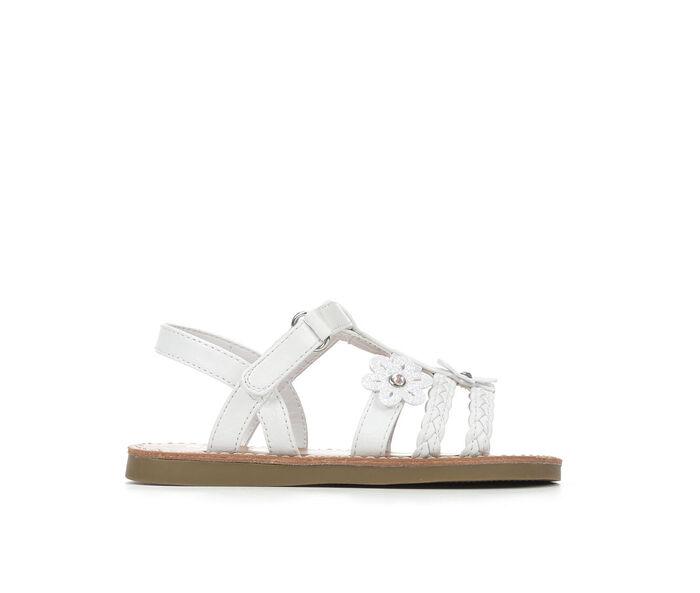 Girls' Rachel Shoes Toddler Lil Summer Sandals