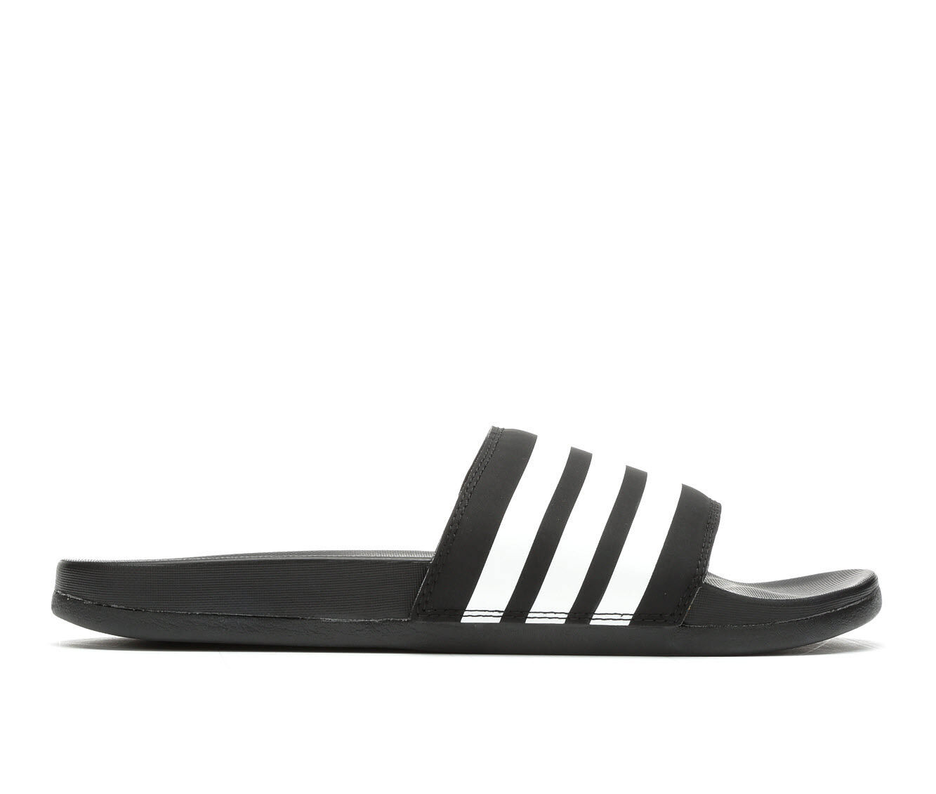 cheap exclusive cheap sale low cost Women's Adidas Adilette CF Stripes Sport Slides for sale cheap price clearance footlocker cheap marketable rKfXdW1F
