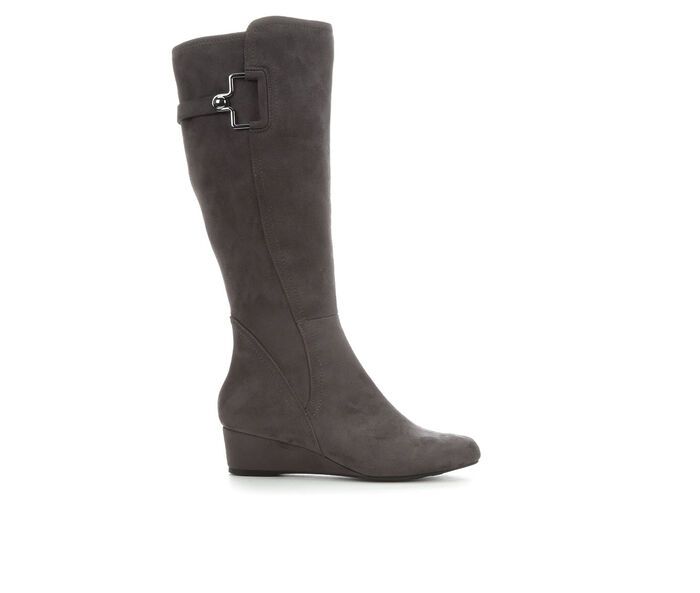 Women's Impo Garrett Boots