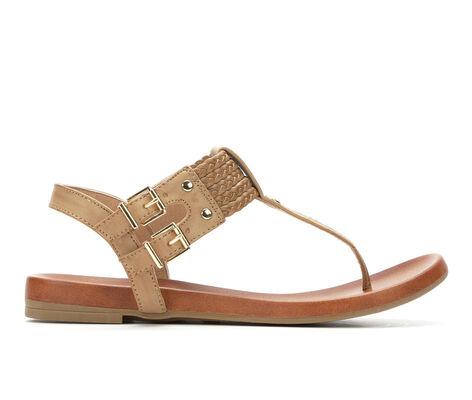 Women's MIA Delma T-Strap Sandals