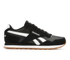 d43d40118 Men  39 s Reebok Harman Retro Sneakers