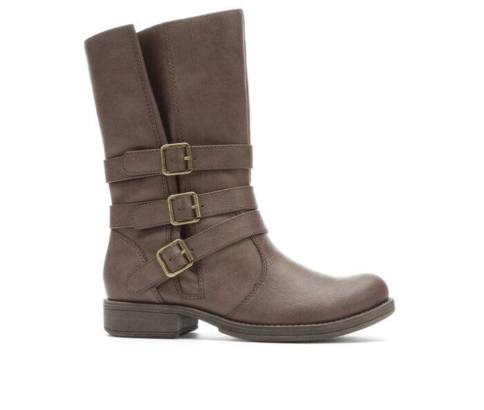 Women's Sugar Ruler Mid-Calf Boots